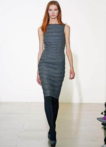 20121125-de3-7-2 dans Mode News