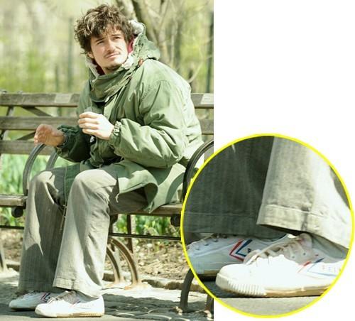 Auswahl Feiyue-Schuhe vom Meister dans Mode News 20121201-de3-2-1